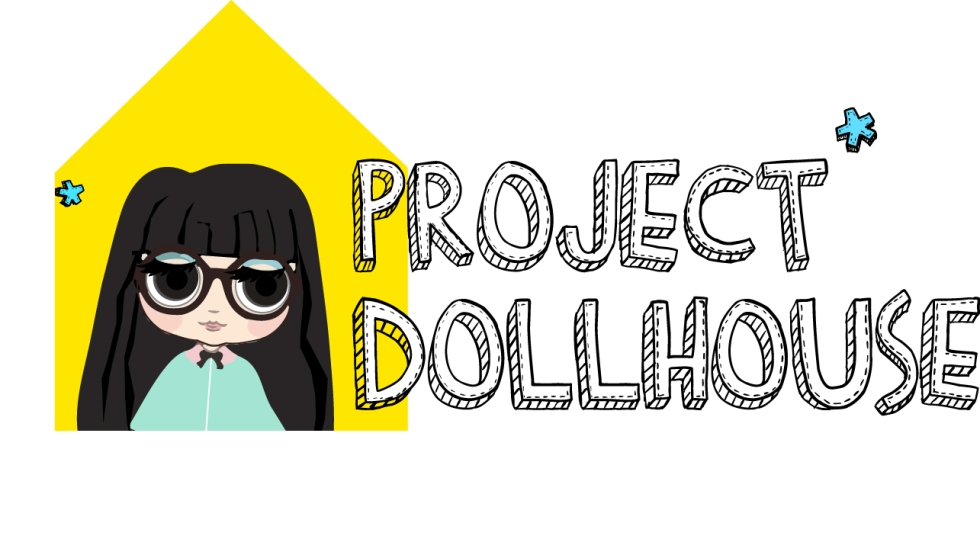 ProjectDollHouse