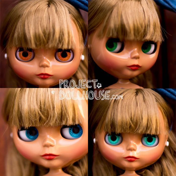 eyecolour-cherrybeach