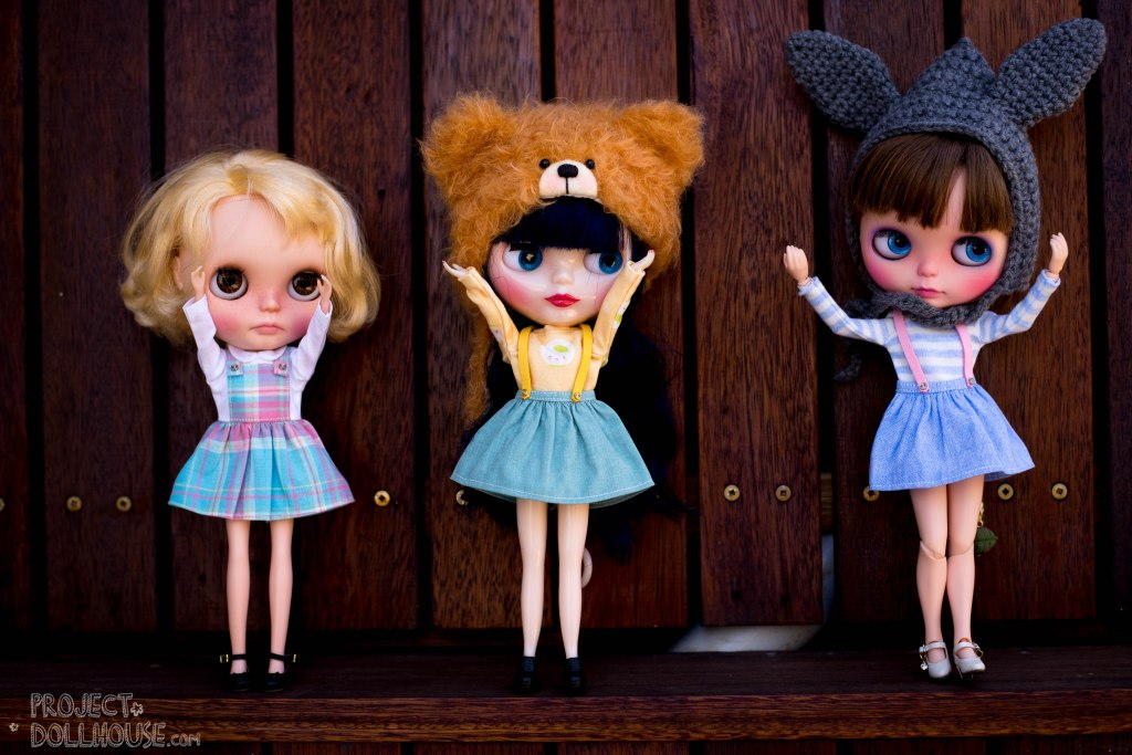 compare and contrast a doll house Compare/contrast essays  home • cyberenglish9 • ap english • english 11 • poetry • journalism • media & lit • email me  a doll house short fiction.